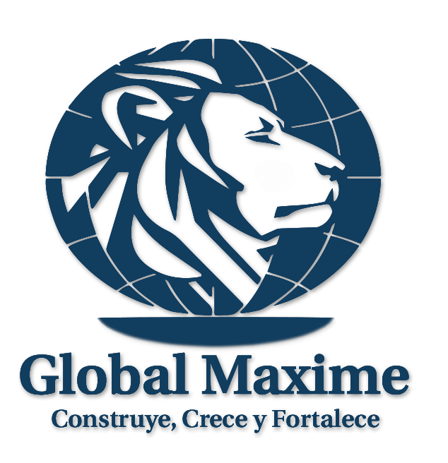 Global Maxime