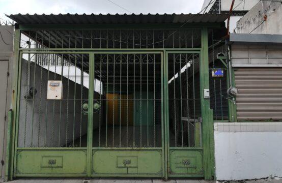 Casa Vallarta Norte, Oportunidad para Inversionistas