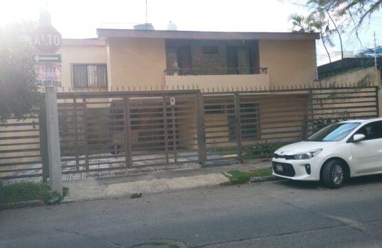 Casa Vallarta Norte