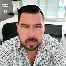 Jose Ramón Reyes Durán